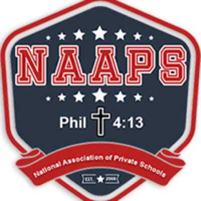 Naaps Recovered