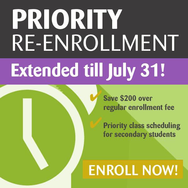 Re Enroll POP UP Ext