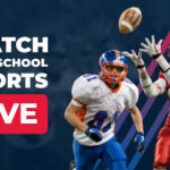 Watch MCA Sports Live Online!